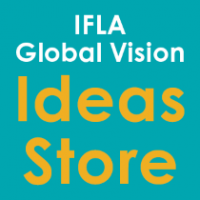 Ideas Store