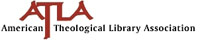 American Theological Library Association (ATLA)