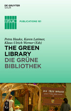 The Green Library - Die grüne Bibliothek