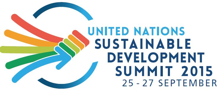 UN Summit on the 2030Agenda