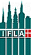 IFLA 1997, 31 August - 5 September, Copenhagen, Denmark