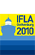 IFLA 2010, 10-15 August, Gothenburg, Sweden