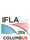 IFLA 2016, 13-19 August, Columbus, Ohio, United States