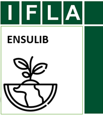 IFLA Environment, Sustainability and Libraries Section