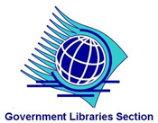 Government Libraries Section